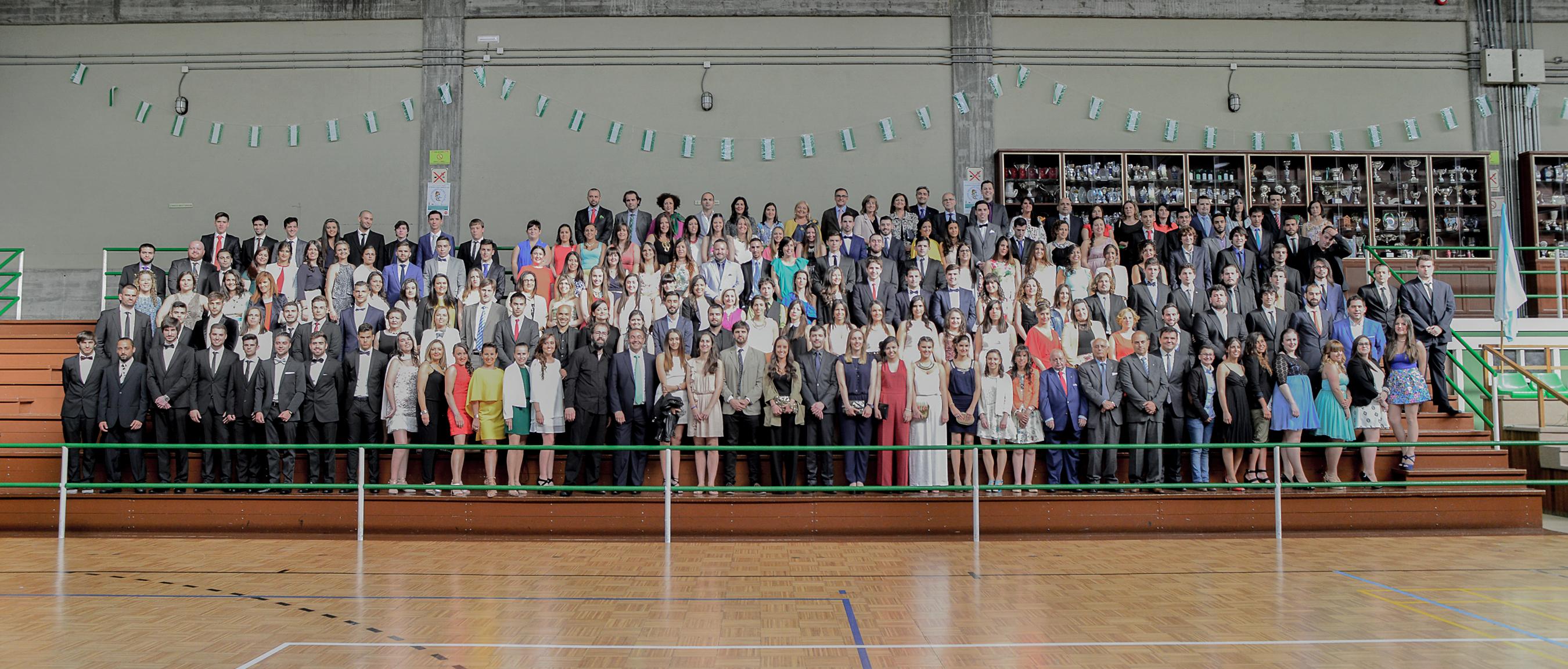 Foto-Liceo-La-Paz-ciclos