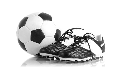 Técnico-Futbol