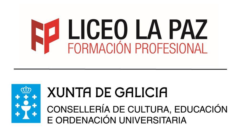 Plazos Admisión Ciclos Concertados Formación Profesional Liceo