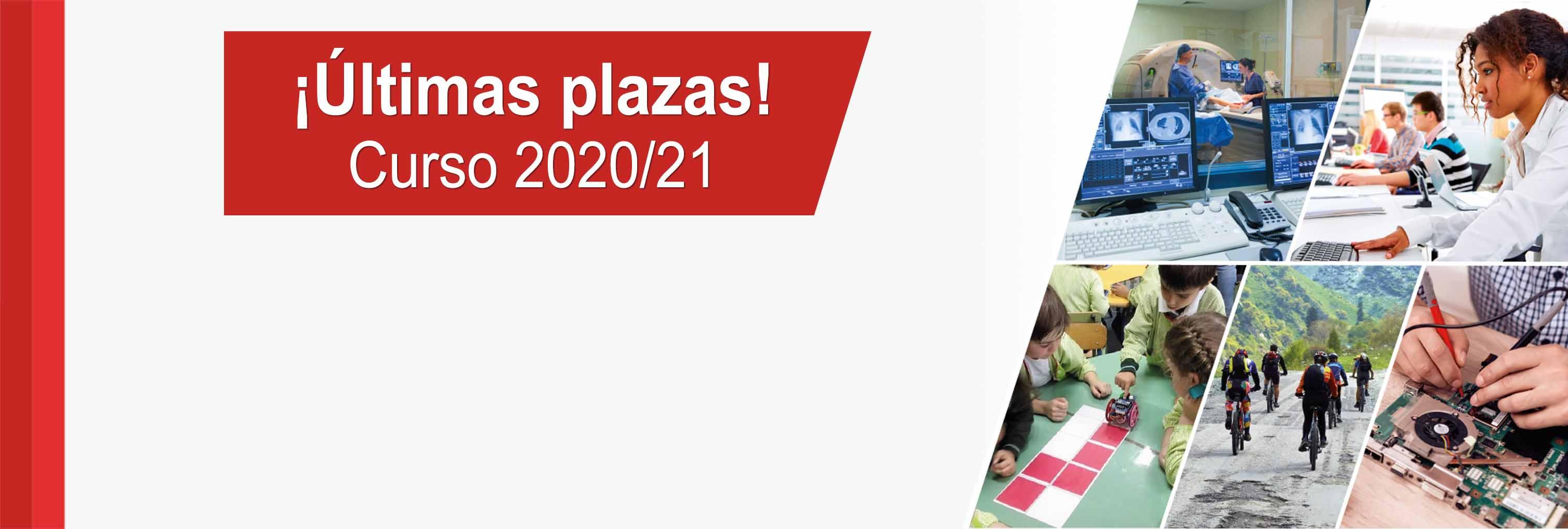 slide-web-fp-ultimas-plazas-2020